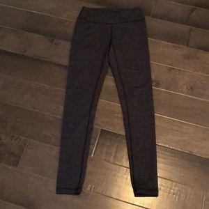 Zella Workout Pants!